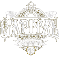 Capital Tattoo Valencia